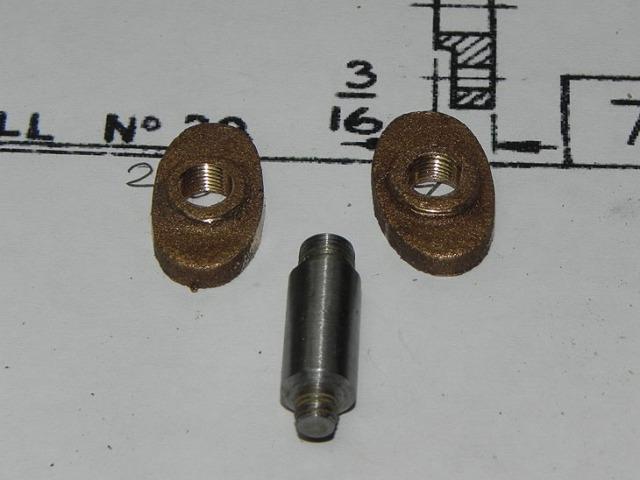 Equipment106