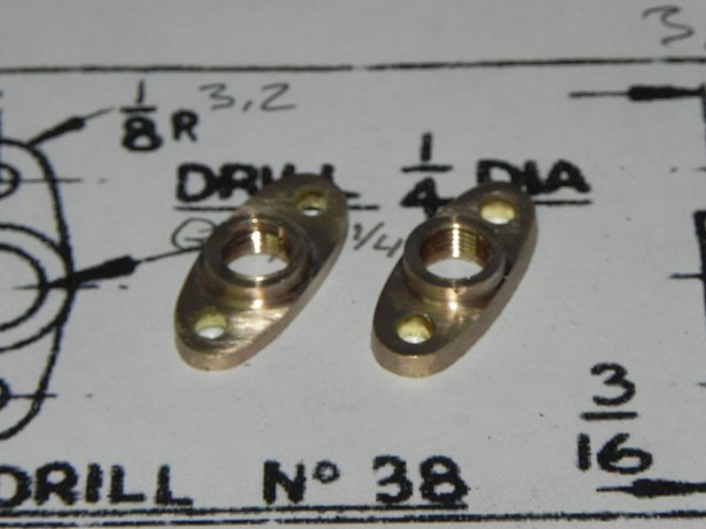 Equipment112